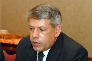 Asociaţia Română a Producătorilor Internaţionali de Medicamente