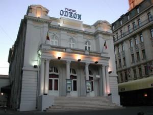 teatrul-odeon Sursa: locuridinromania.ro