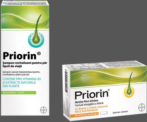 priorin (1)
