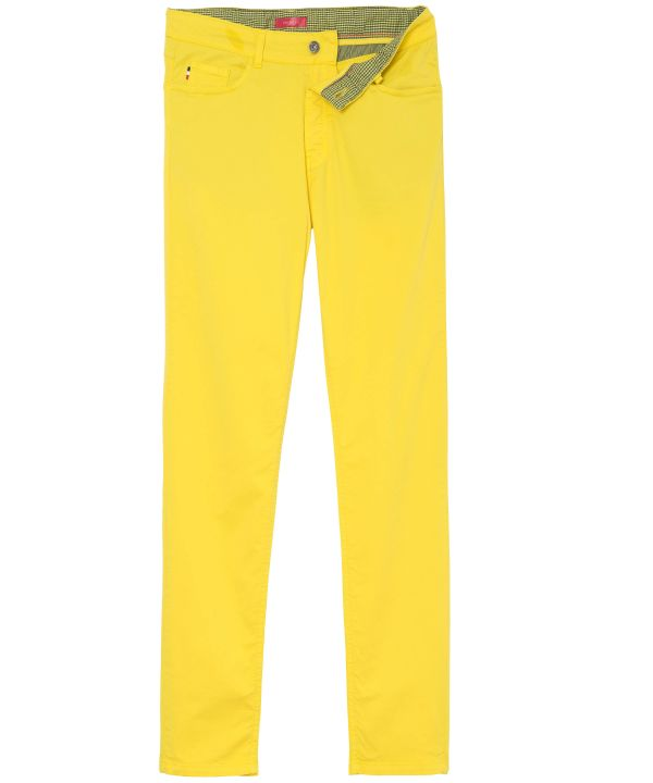pantaloni 446 RON