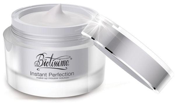 Biotissima Instant Perfection