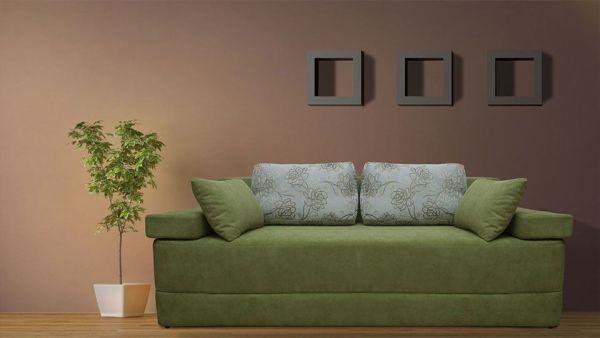 staer canapea extensibila
