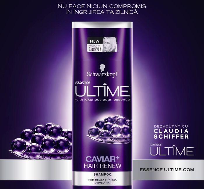caviar main