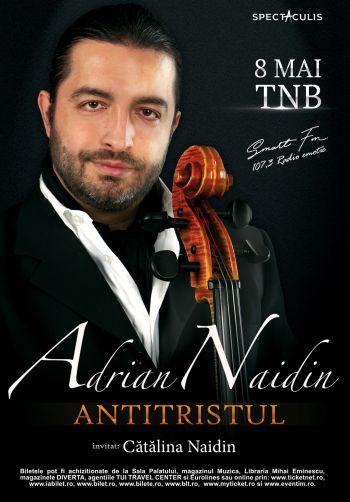 Adrian-Naidin-antitristul-01