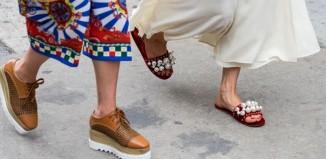 pantofi 2017