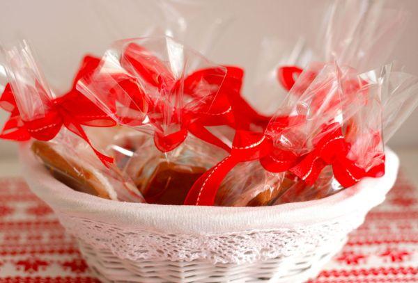 dulciuri mos nicolae 2
