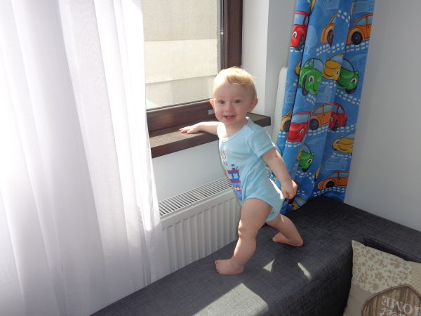luca la geam