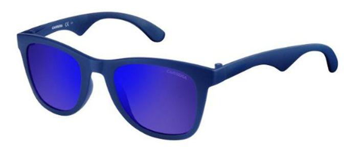 Ochelari de soare Carrera 6000/ST KRW/XT