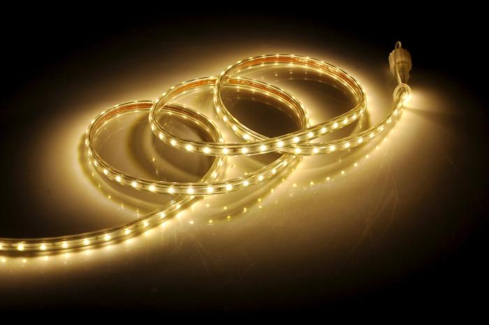 corp de iluminat banda cu led
