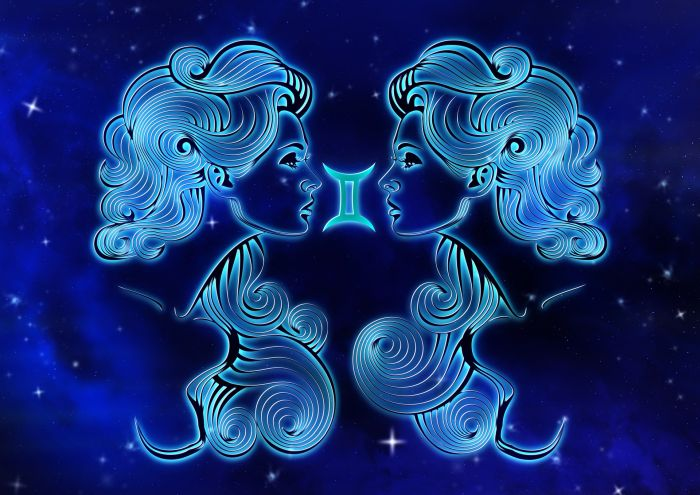 Horoscopul vinului, zodia gemeni