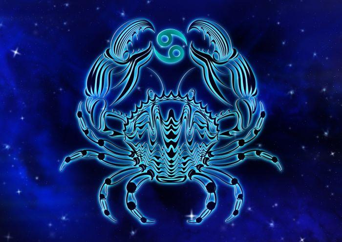 Horoscopul vinului, zodia rac
